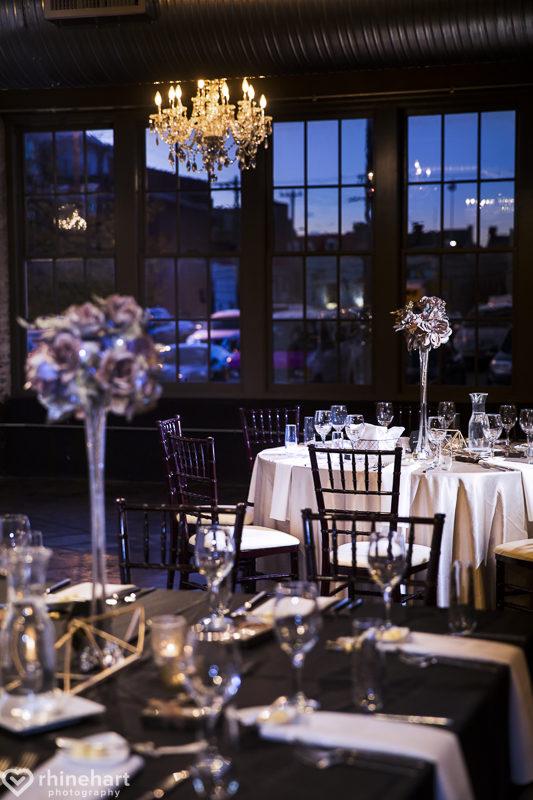 best-york-pa-wedding-photographers-creative-unique-artistic-vibrant-99