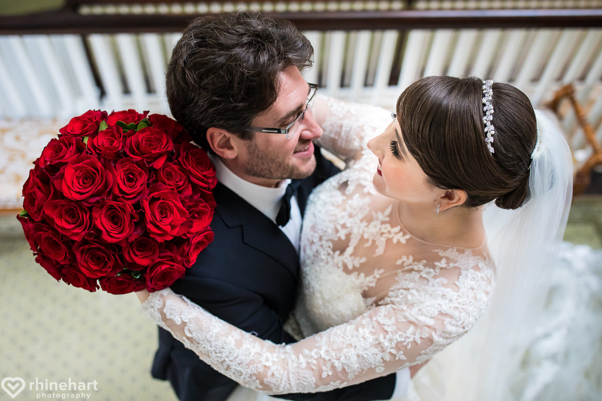 omni-bedford-springs-best-wedding-photographers-bedford-creative-unique-1
