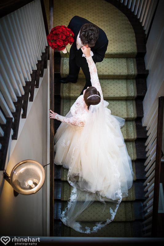 omni-bedford-springs-best-wedding-photographers-bedford-creative-unique-11