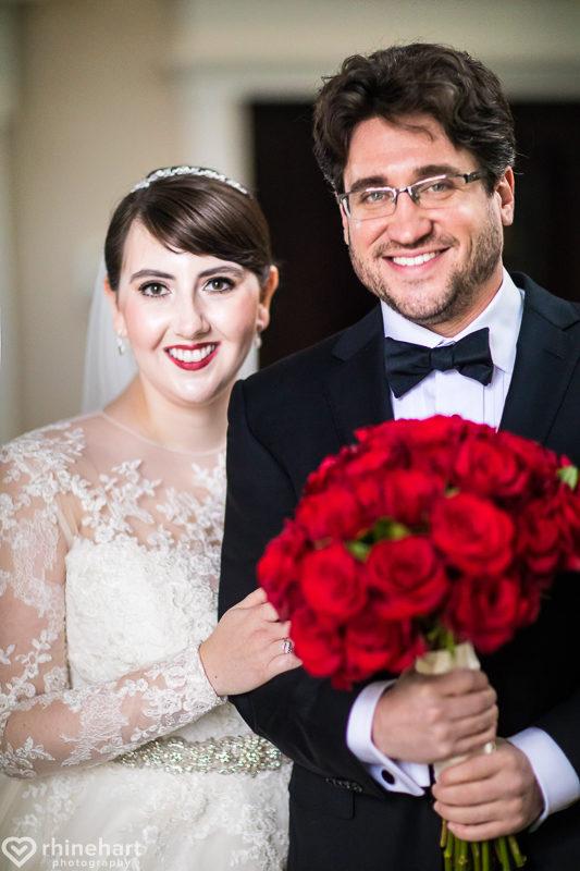 omni-bedford-springs-best-wedding-photographers-bedford-creative-unique-12