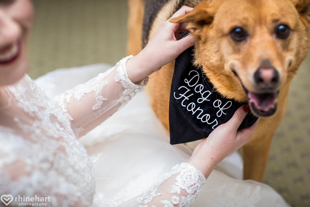 omni-bedford-springs-best-wedding-photographers-bedford-creative-unique-14