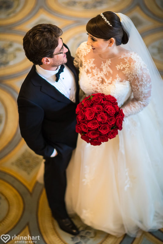 omni-bedford-springs-best-wedding-photographers-bedford-creative-unique-15