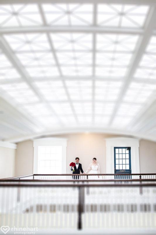 omni-bedford-springs-best-wedding-photographers-bedford-creative-unique-16