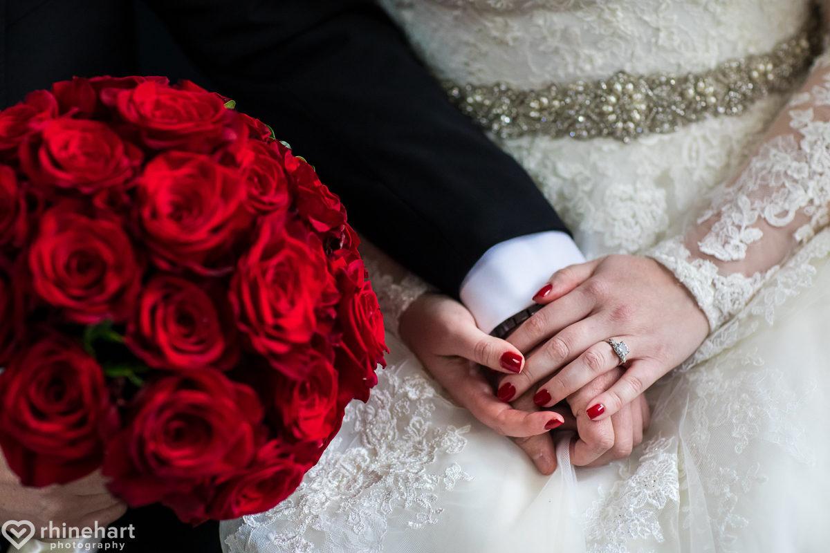 omni-bedford-springs-best-wedding-photographers-bedford-creative-unique-17