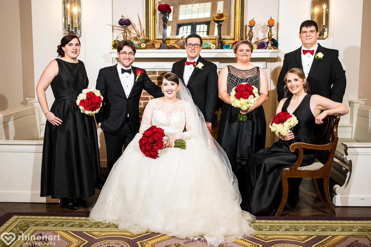 omni-bedford-springs-best-wedding-photographers-bedford-creative-unique-18