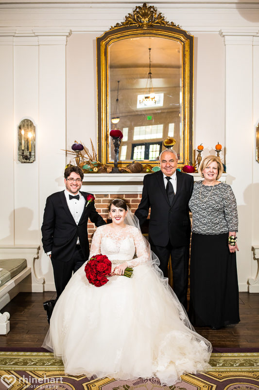 omni-bedford-springs-best-wedding-photographers-bedford-creative-unique-19