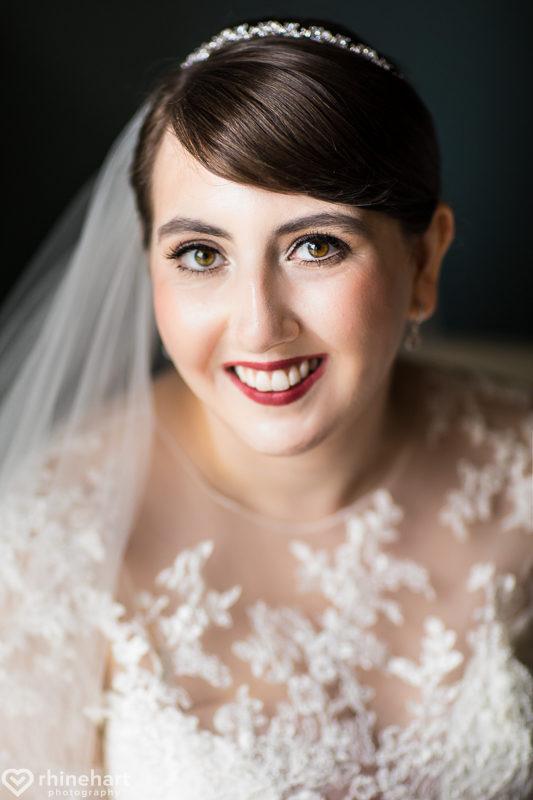 omni-bedford-springs-best-wedding-photographers-bedford-creative-unique-2