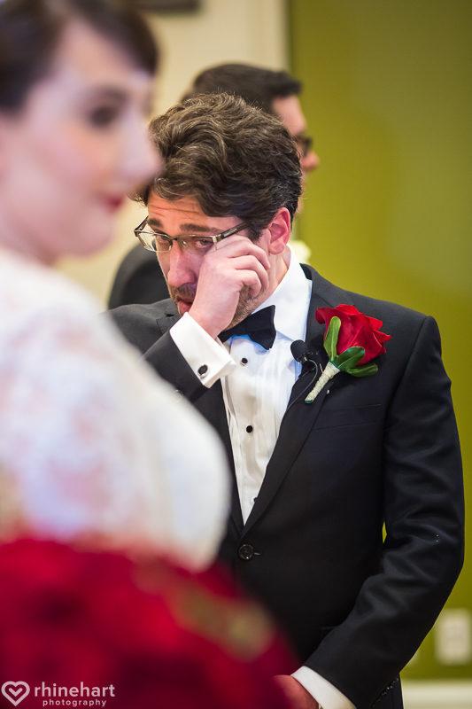 omni-bedford-springs-best-wedding-photographers-bedford-creative-unique-21