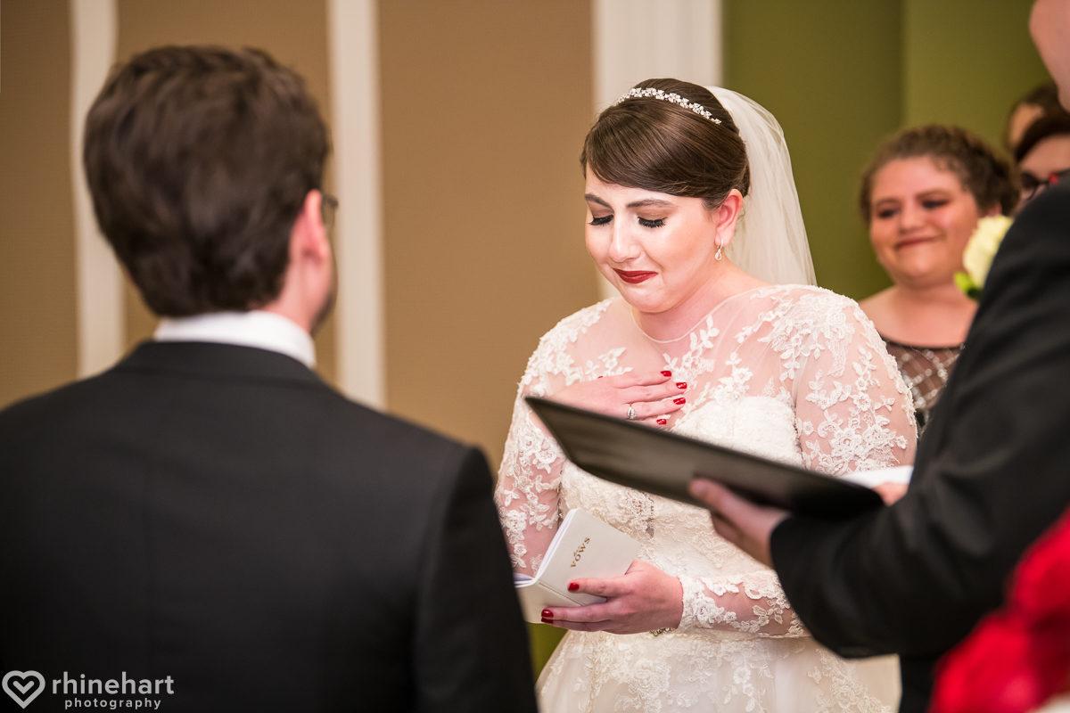 omni-bedford-springs-best-wedding-photographers-bedford-creative-unique-23
