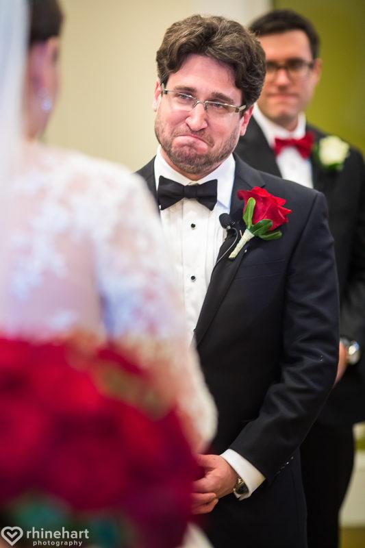 omni-bedford-springs-best-wedding-photographers-bedford-creative-unique-24