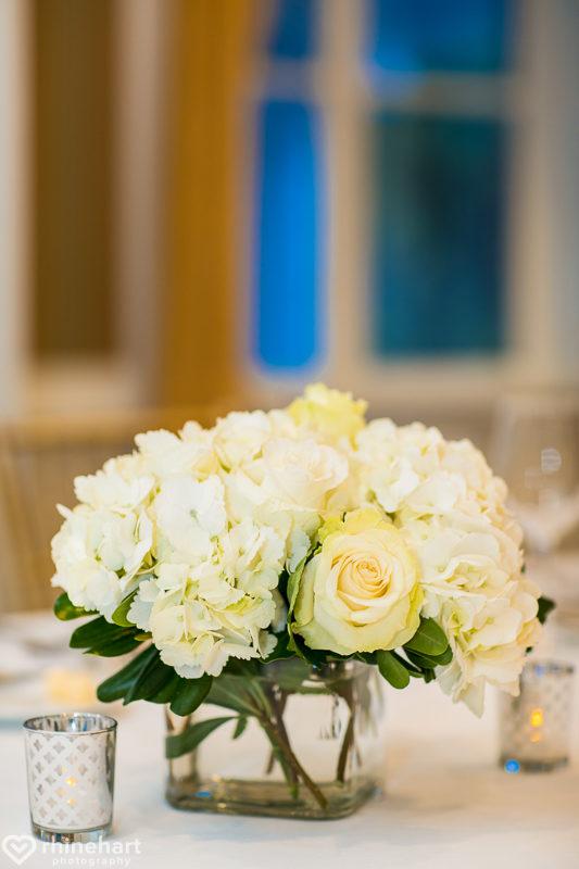 omni-bedford-springs-best-wedding-photographers-bedford-creative-unique-26