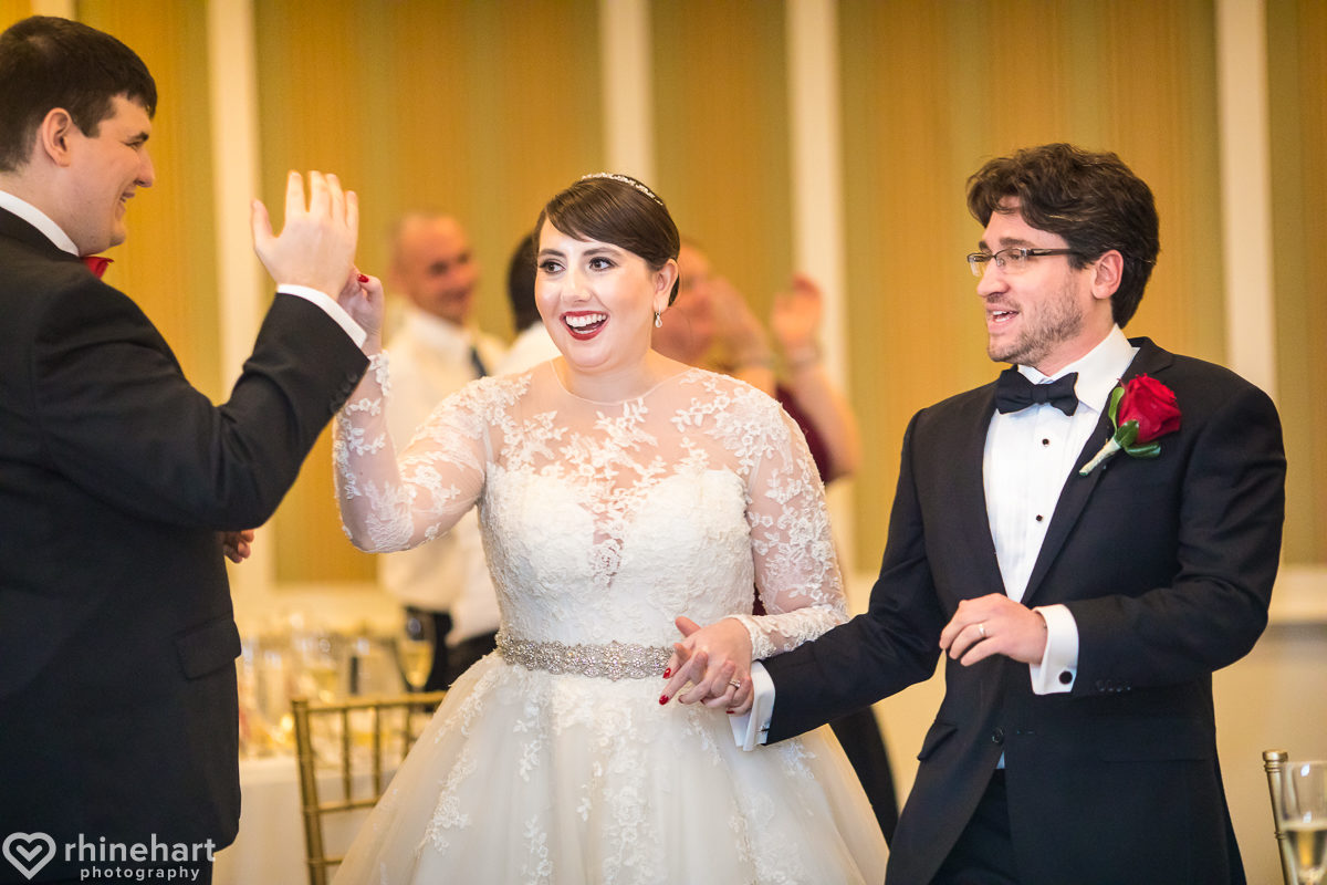 omni-bedford-springs-best-wedding-photographers-bedford-creative-unique-27