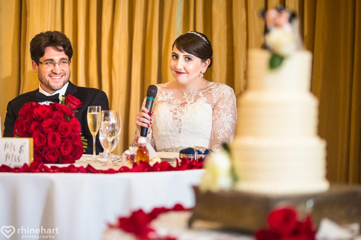 omni-bedford-springs-best-wedding-photographers-bedford-creative-unique-29