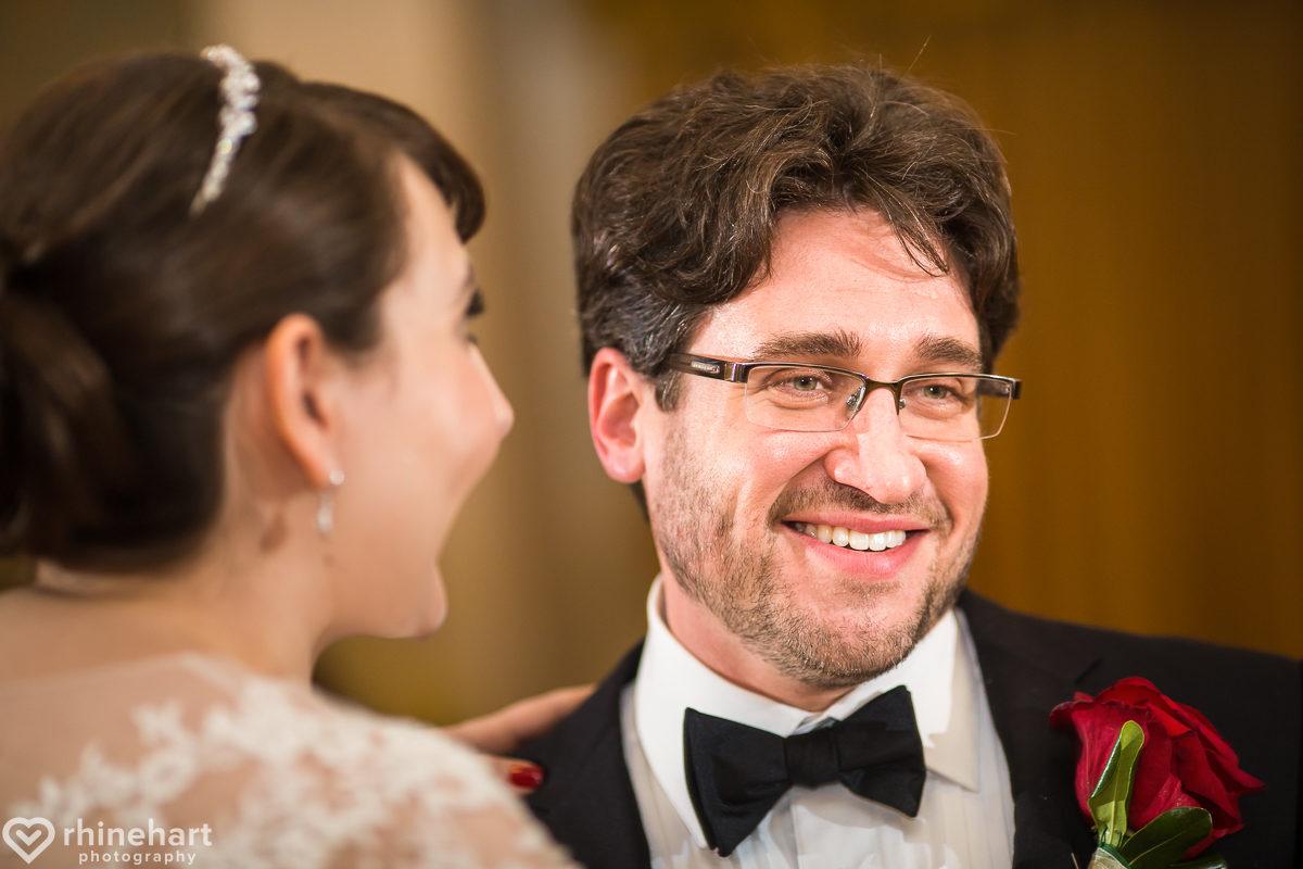 omni-bedford-springs-best-wedding-photographers-bedford-creative-unique-30