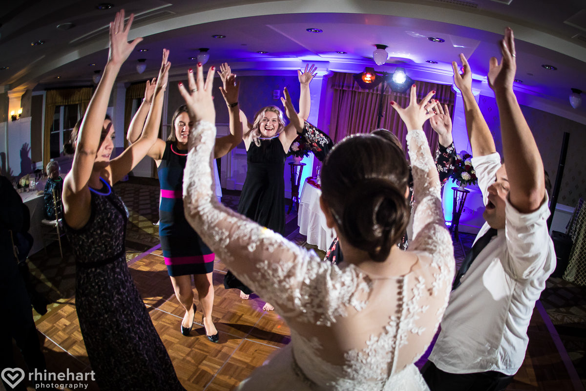 omni-bedford-springs-best-wedding-photographers-bedford-creative-unique-36