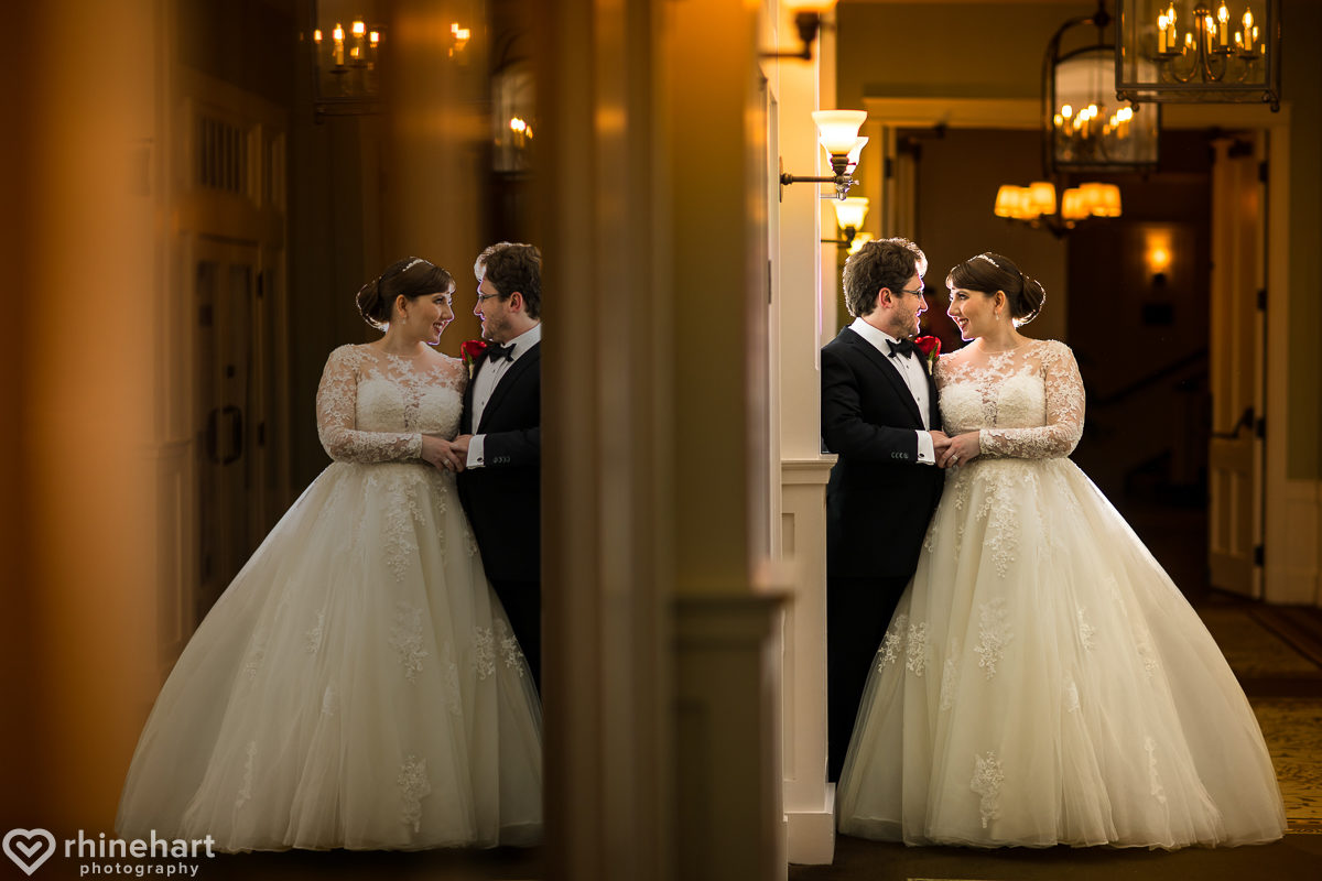 omni-bedford-springs-best-wedding-photographers-bedford-creative-unique-37
