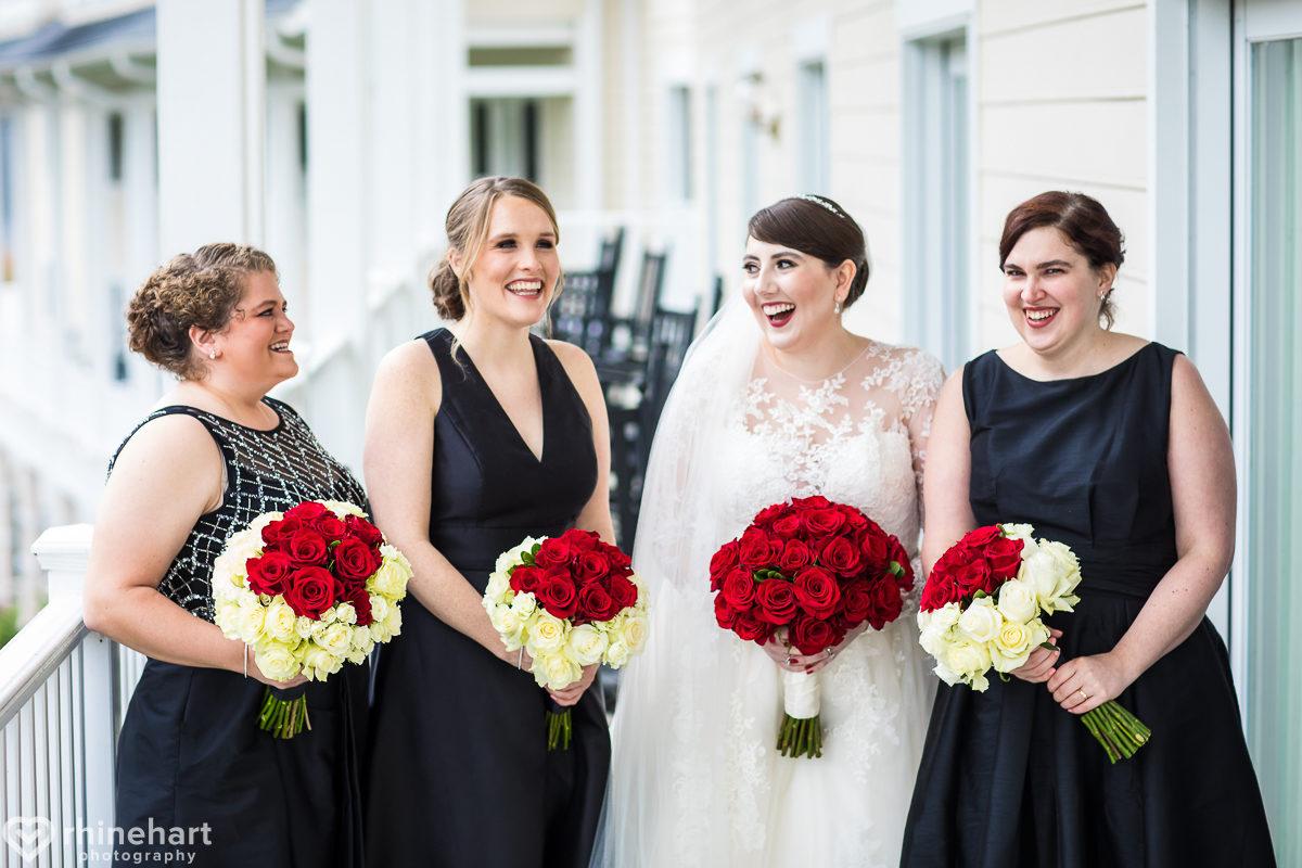 omni-bedford-springs-best-wedding-photographers-bedford-creative-unique-4