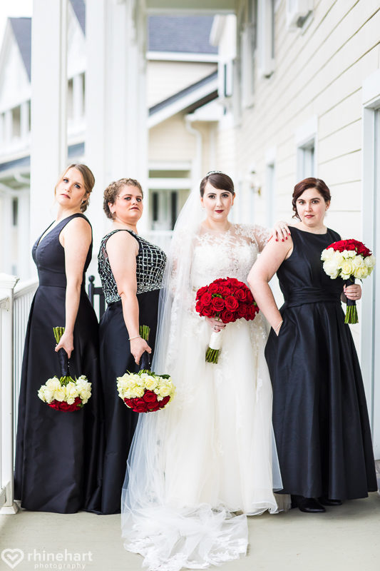 omni-bedford-springs-best-wedding-photographers-bedford-creative-unique-5