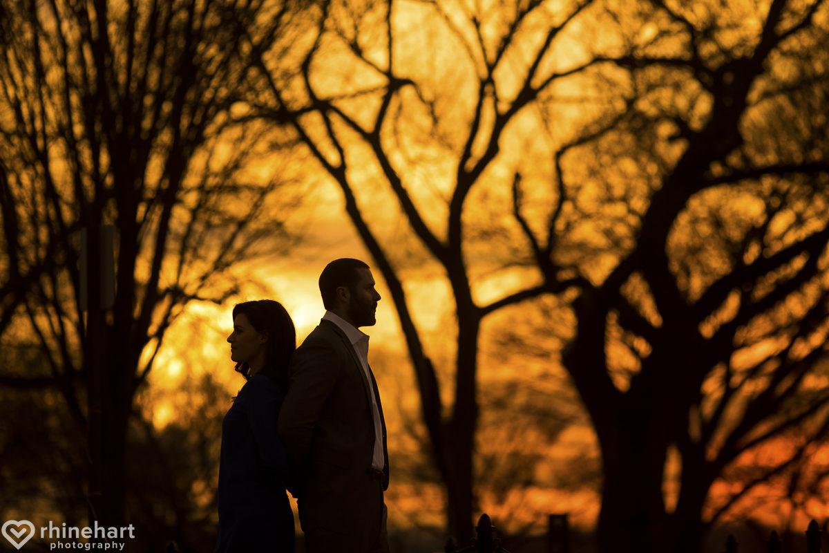 best-dc-wedding-photographers-lincoln-washington-creative-1