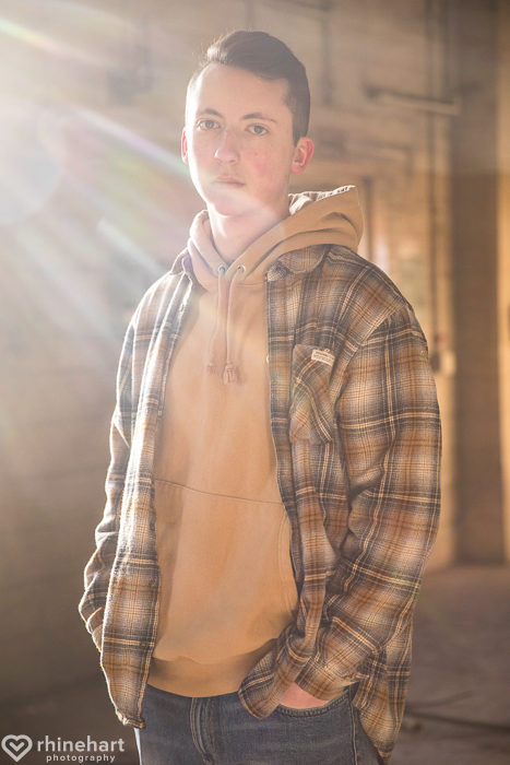 central-pa-best-creative-senior-portrait-photographers-shippensburg-chambersburg-carlisle-6