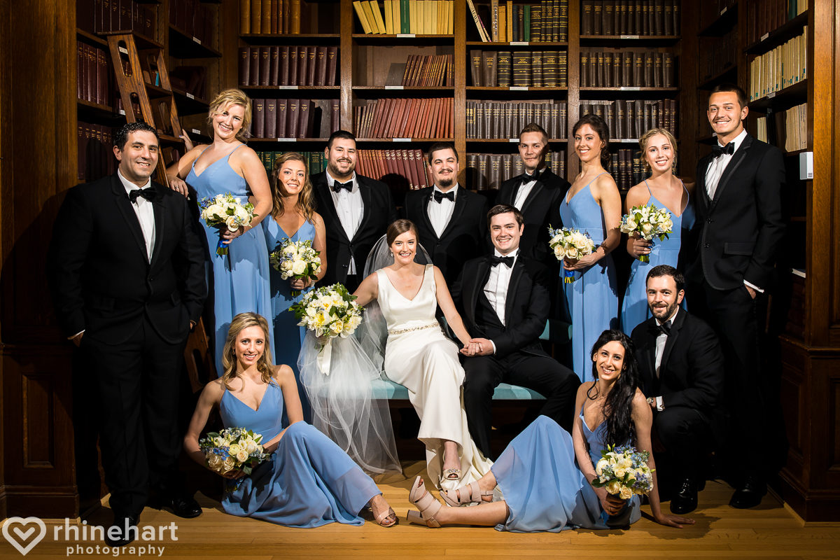best-dc-wedding-photographers-creative-carnegie-institution-for-science-24
