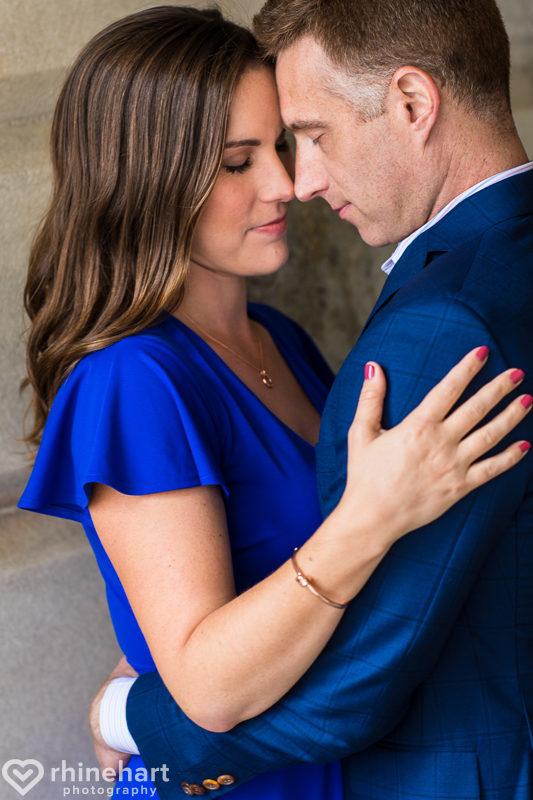 best-dc-wedding-photographers-national-portrait-gallery-engagement-photos-creative-12-1
