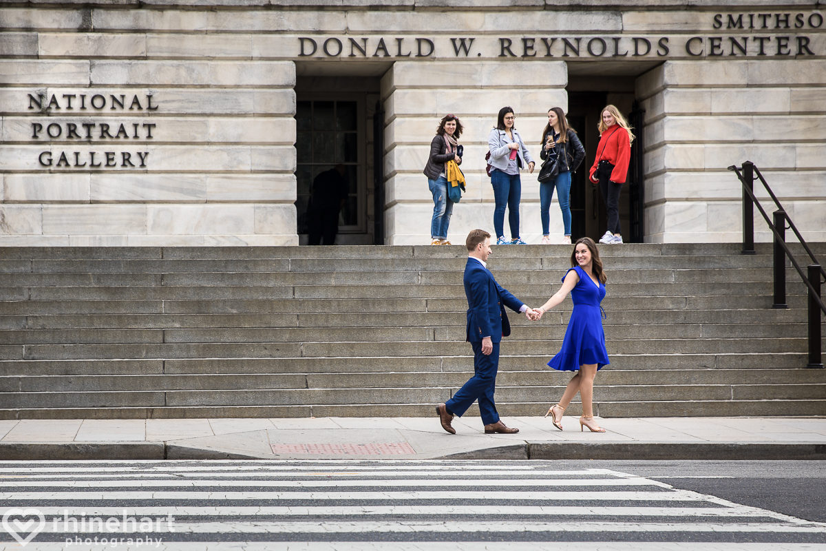 best-dc-wedding-photographers-national-portrait-gallery-engagement-photos-creative-14