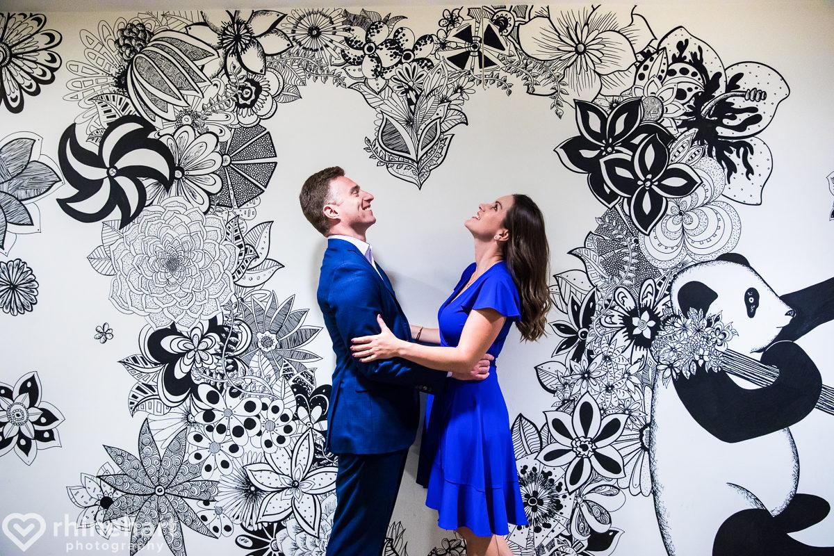 best-dc-wedding-photographers-national-portrait-gallery-engagement-photos-creative-15-1