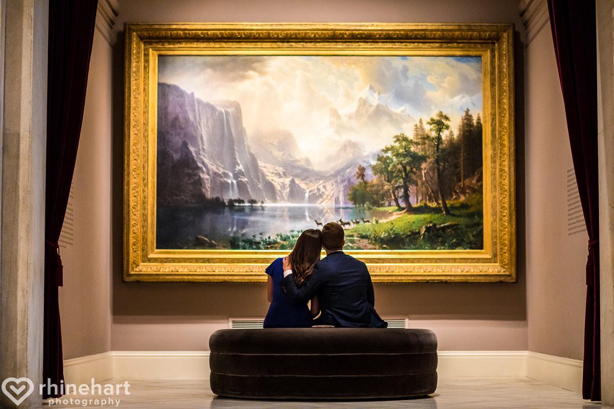best-dc-wedding-photographers-national-portrait-gallery-engagement-photos-creative-16-1