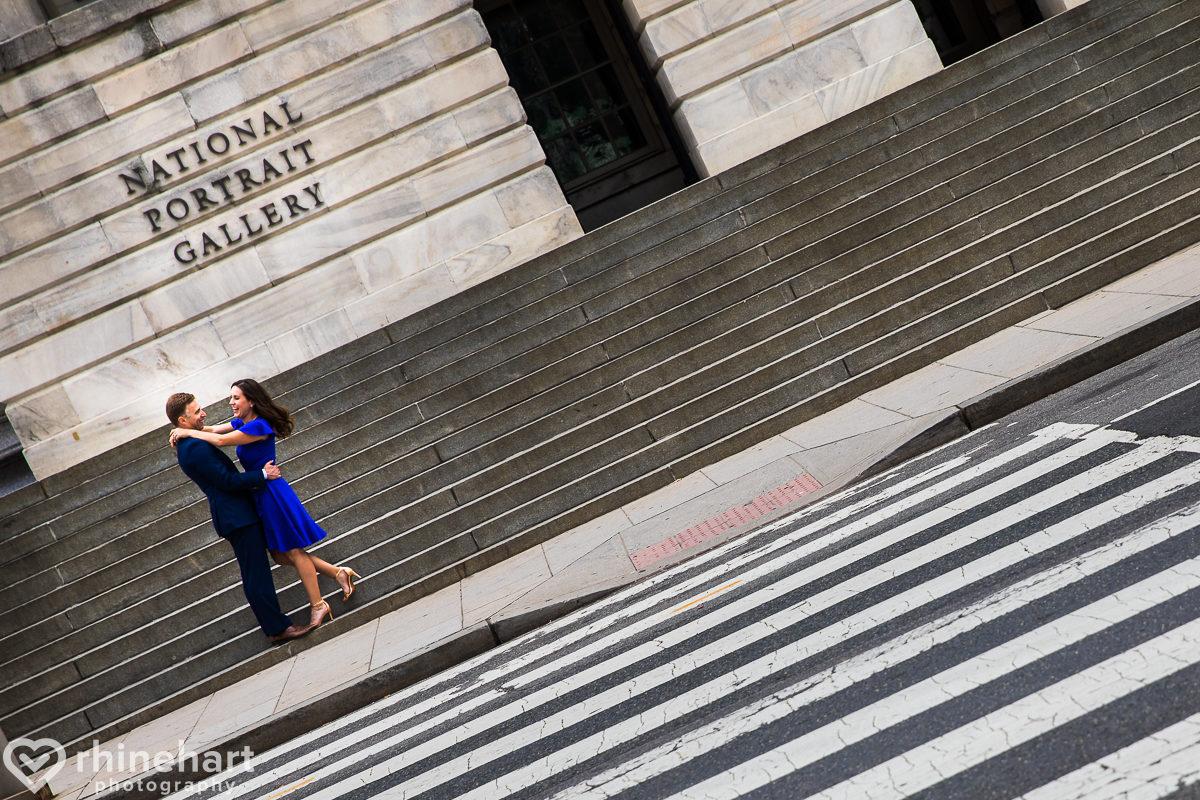 best-dc-wedding-photographers-national-portrait-gallery-engagement-photos-creative-19-1