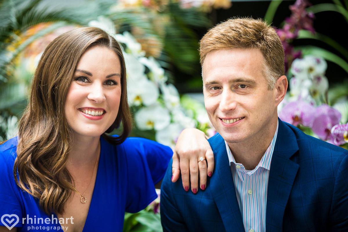 best-dc-wedding-photographers-national-portrait-gallery-engagement-photos-creative-2-1