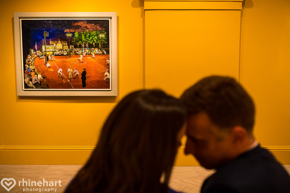 best-dc-wedding-photographers-national-portrait-gallery-engagement-photos-creative-20-1