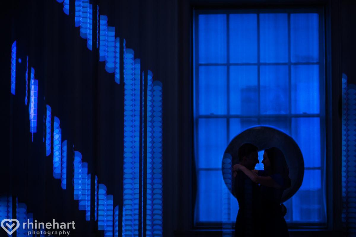 best-dc-wedding-photographers-national-portrait-gallery-engagement-photos-creative-22-1