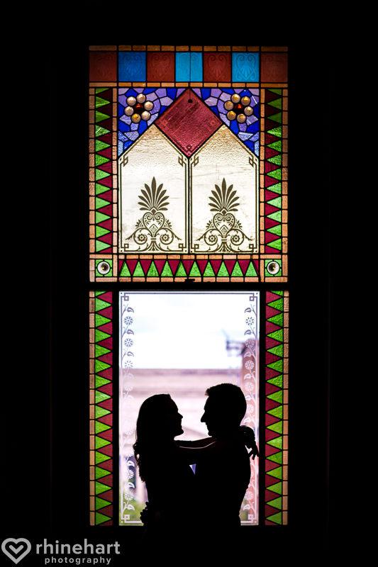 best-dc-wedding-photographers-national-portrait-gallery-engagement-photos-creative-4-1