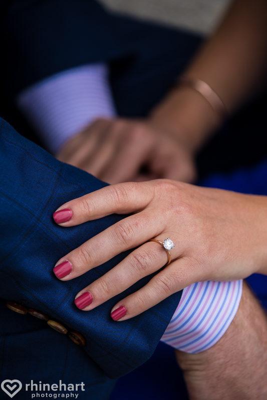 best-dc-wedding-photographers-national-portrait-gallery-engagement-photos-creative-9-1