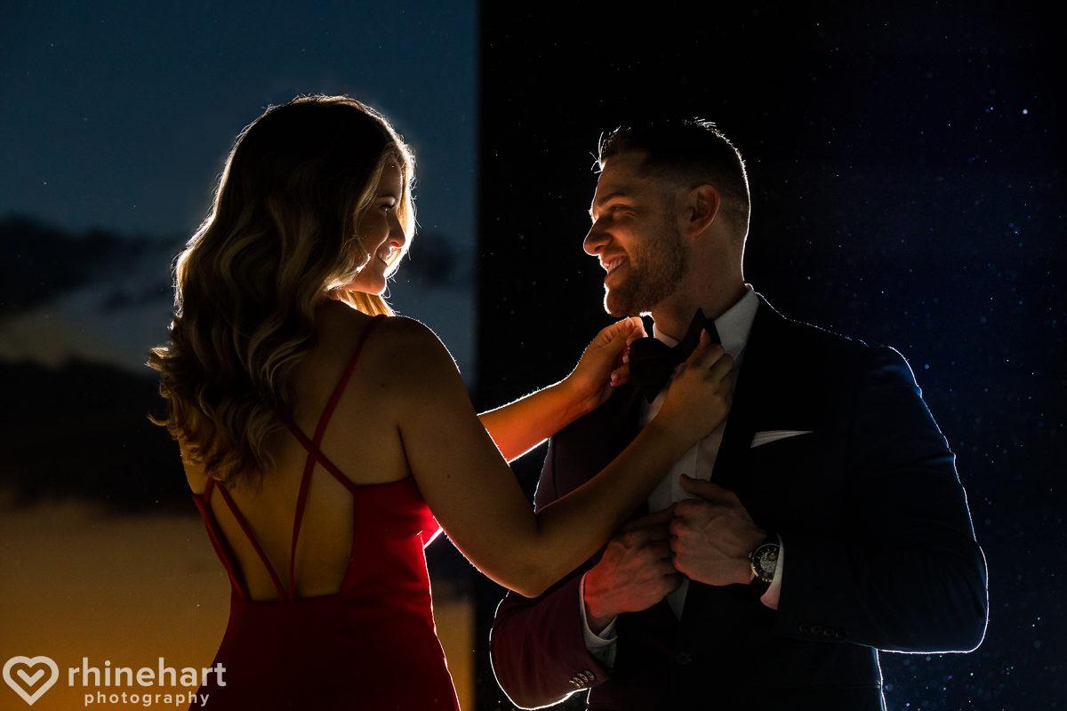 harrisburg-best-creative-wedding-photographers-1-2