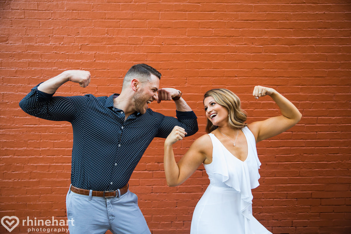 harrisburg-best-creative-wedding-photographers-10
