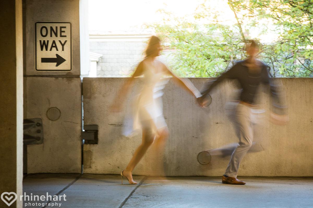harrisburg-best-creative-wedding-photographers-11