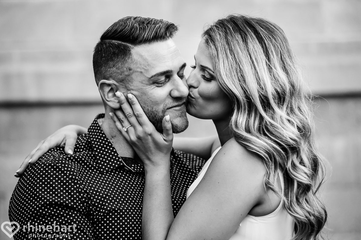 harrisburg-best-creative-wedding-photographers-15
