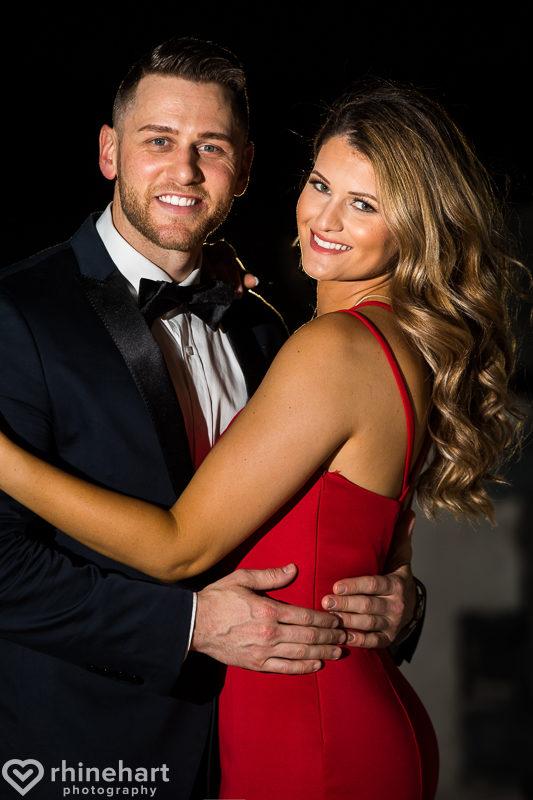 harrisburg-best-creative-wedding-photographers-16