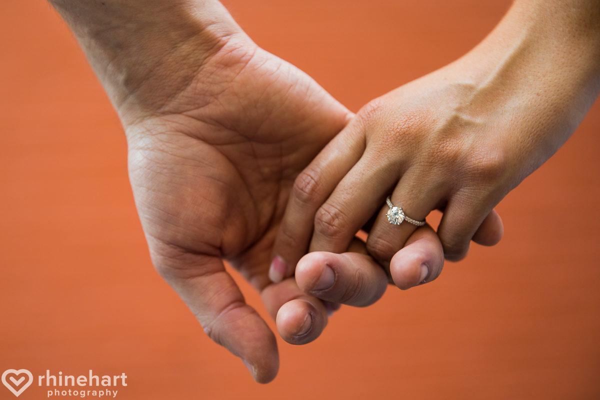 harrisburg-best-creative-wedding-photographers-18