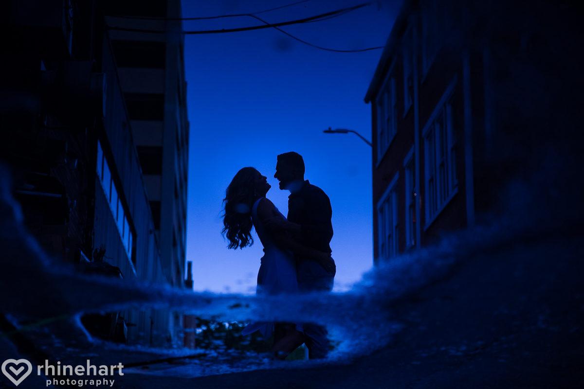 harrisburg-best-creative-wedding-photographers-19