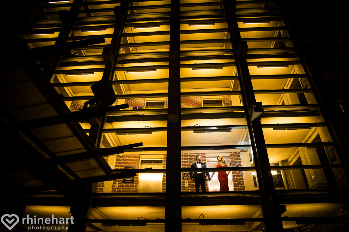 harrisburg-best-creative-wedding-photographers-2