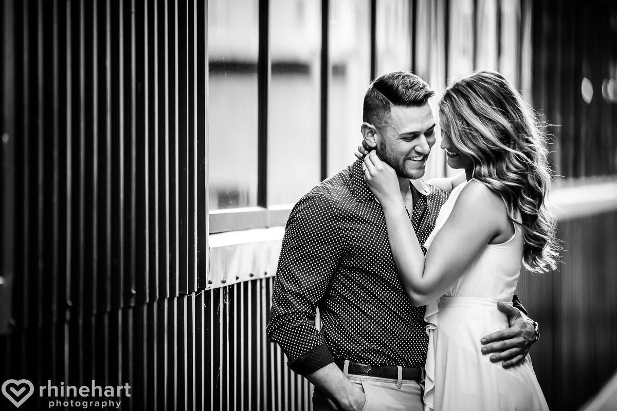 harrisburg-best-creative-wedding-photographers-20