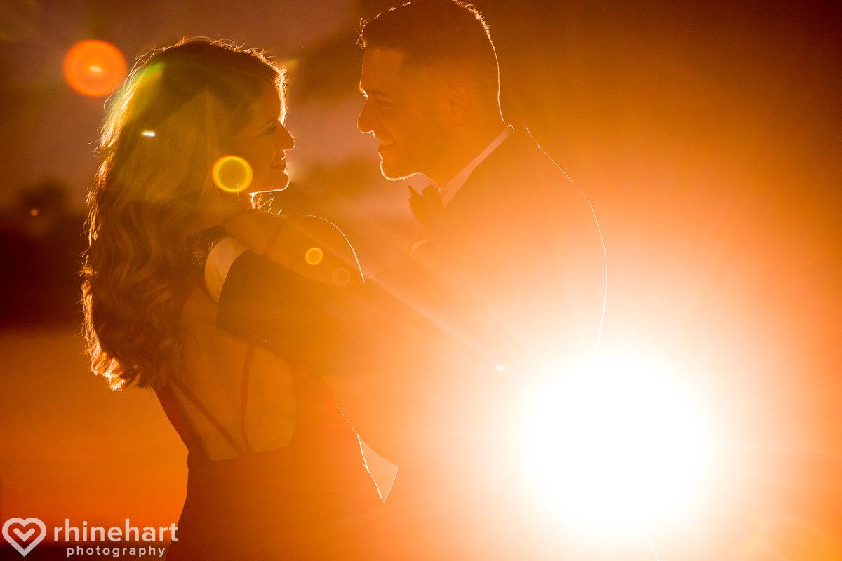 harrisburg-best-creative-wedding-photographers-21