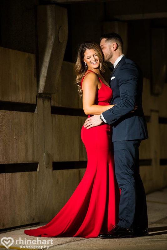 harrisburg-best-creative-wedding-photographers-22