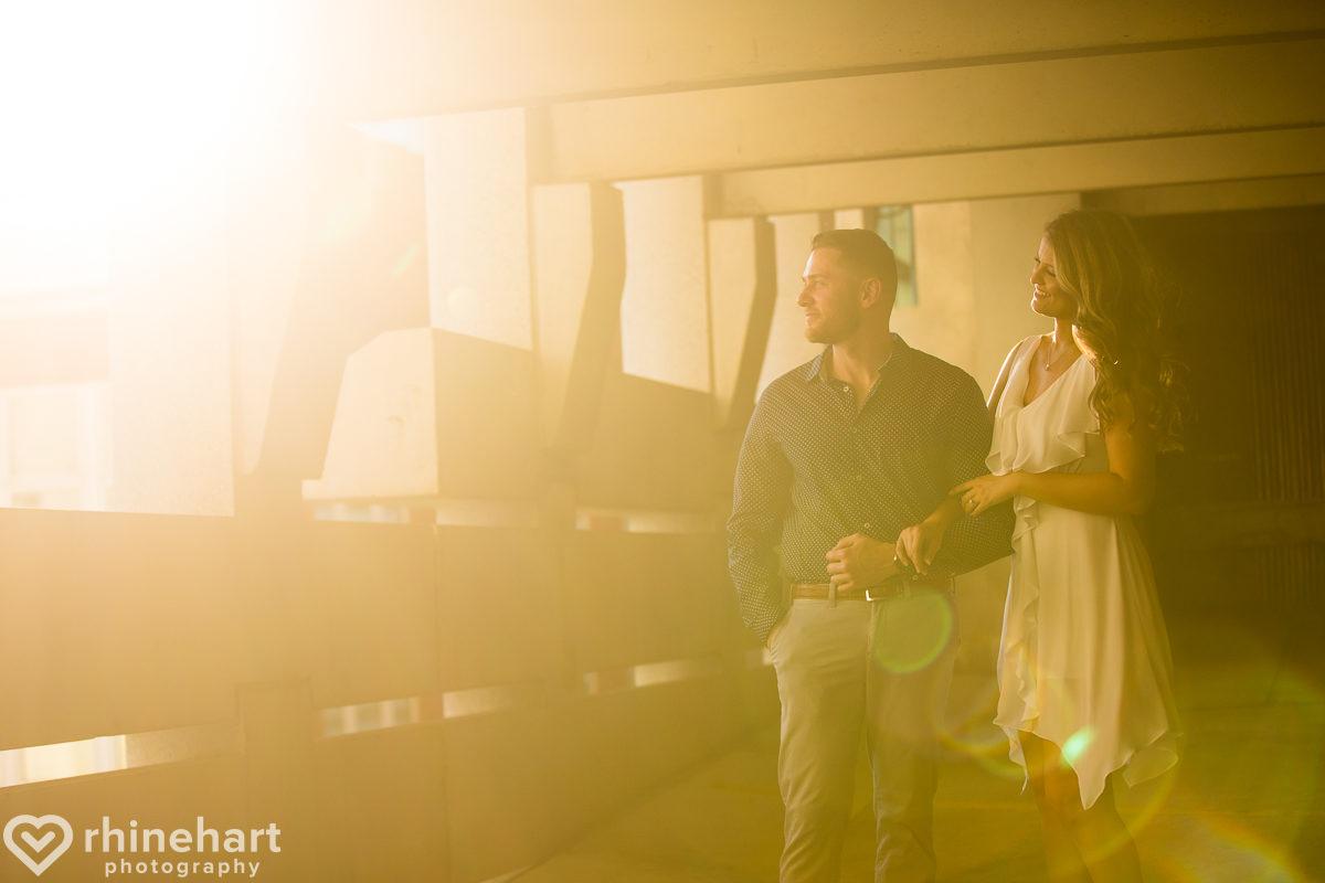 harrisburg-best-creative-wedding-photographers-4