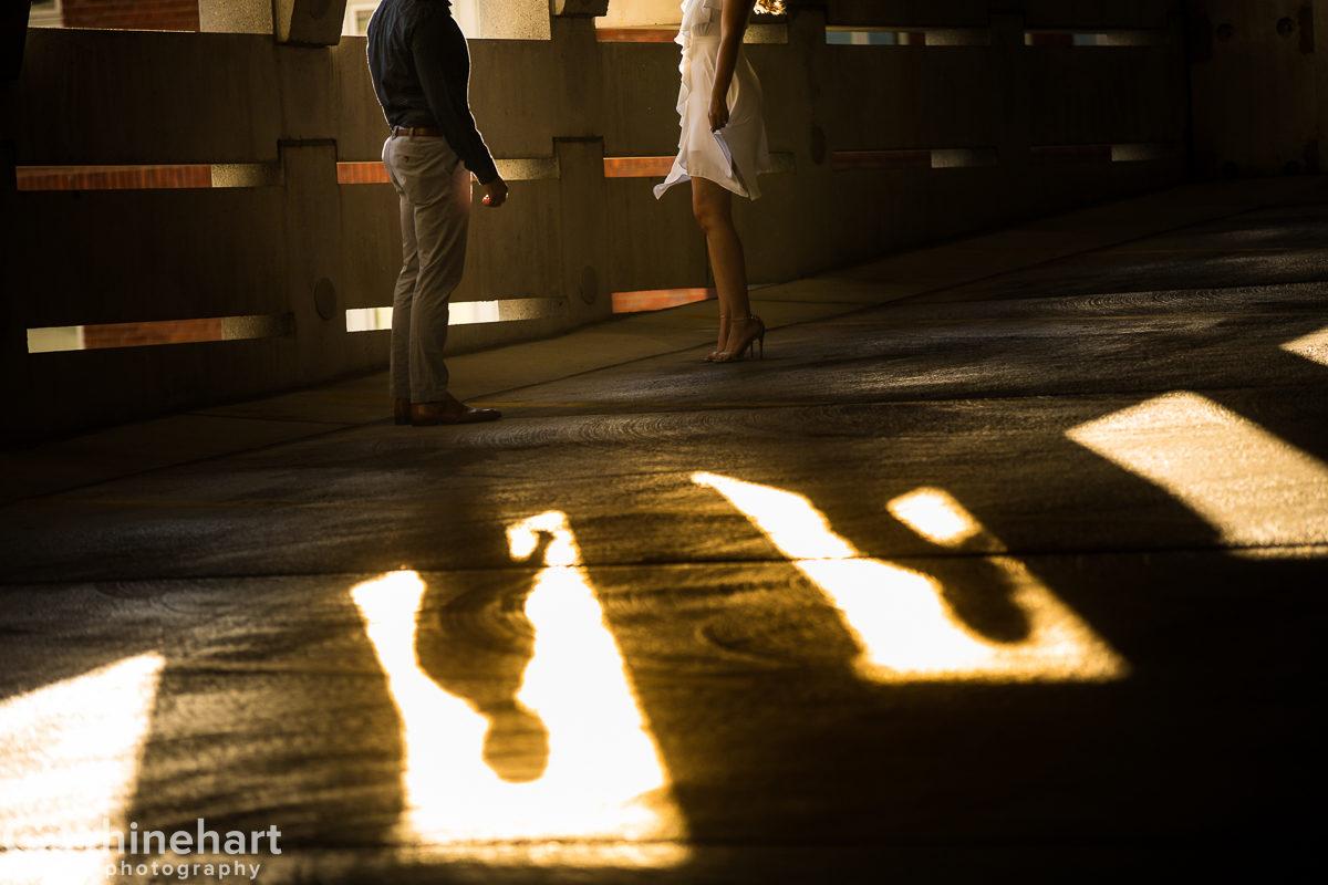 harrisburg-best-creative-wedding-photographers-5