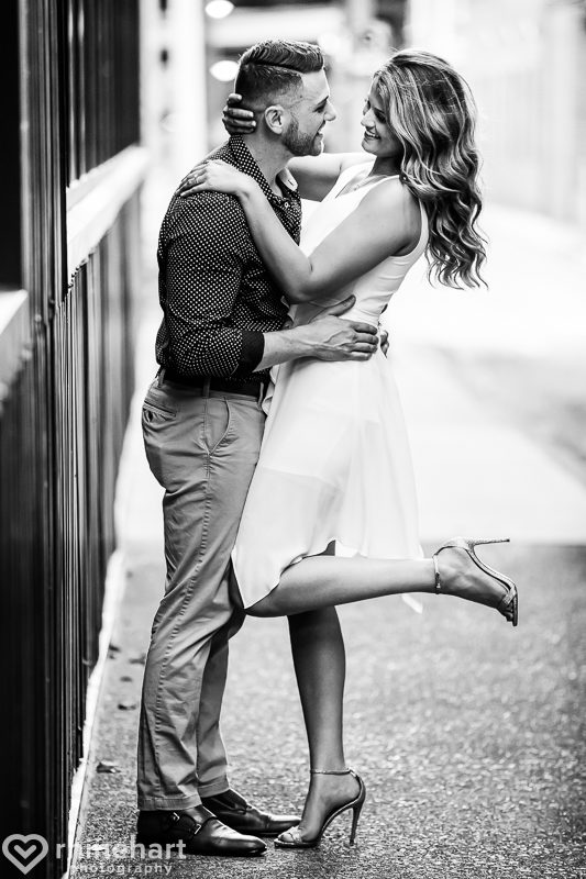 harrisburg-best-creative-wedding-photographers-6