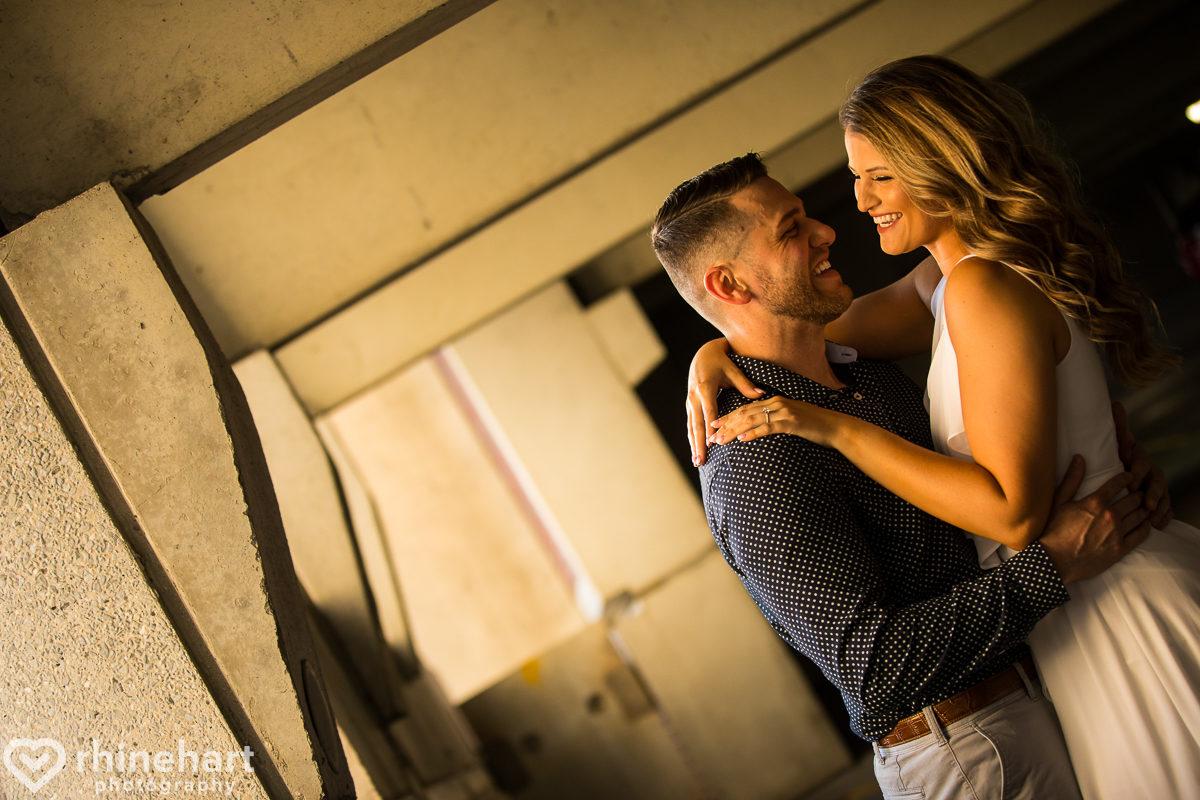 harrisburg-best-creative-wedding-photographers-7